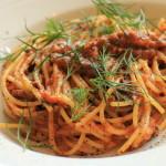 """義大利午餐約會,就是富束""""irgcciolo"""""""