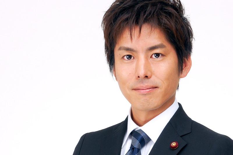 Masaki Shinba__No_0104