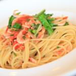 気軽にイタリアン「イタリア食堂 アネッロ」のランチ