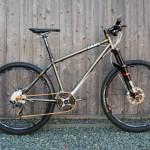 """騎自行車的想法是、7經過多年的""""標準具""""生來就是!"""