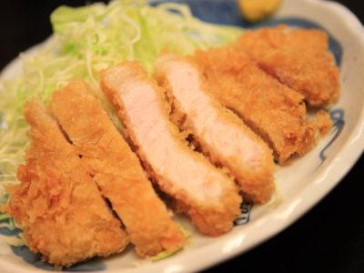 三個十字架在水稻不育系賀壽意識形態的豬肉吃午飯