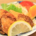 Shopkeeper's playful beloved regulars thriving 'culinary arts Shin still daily lunch special