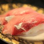 新鮮を意味する富山弁のきときと、回転寿司の「きときと寿司」