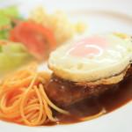 """自製的漢堡包店""""tirandrew""""、靜岡市那裡知道韓元的餐廳,在西部地區第 2 位"""