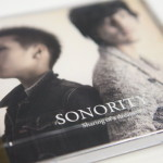 "Hokuriku vocal unit ""SONORITY"" TAKUMA spun bond to talk about at the Arche"
