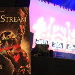 JAZZ ARAKAWA'S DANCIN 20TH ANNIVERSARY「THE STREAM」