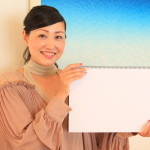 浜松商工会議所のはままつkomachiカレンダー「今日のkomachi」に登場!
