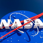 Vasper System the strongest recovery machine developed by NASA's intelligent AXA size