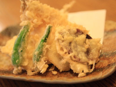 "Japanese popular Hert salaried man's daily lunch special ""taste Kinoshita"