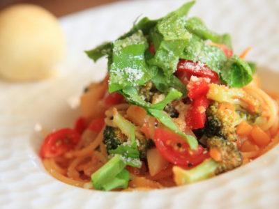 西ke崎 RUSTICO Rustico newly opened Italian cafe lunch