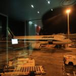 義大利航空公司航班國內航線從菲烏米奇諾機場 (羅馬) 利納特機場 (米蘭)