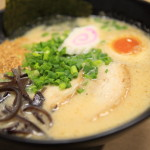 "Staple ramen crowd frequents ""wonton hotels"