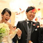 中提琴,變化! 在新的婚禮設施 'portebonur' 類比婚禮 & 接待