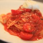 """意大利休閒午餐,享受已經仔細""""阿爾財神""""選擇的時令食材"""