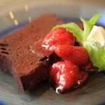 「アボンドンス」の焼き菓子と5つ星ホテル「ペニンシュラ香港」の紅茶で至福のティータイム