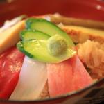 """天然柚子變成""""Kisaku壽司""""的技巧前身繼承和午餐的壽司店繼承土佐的味道"""