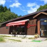 清見の「キュルノンチュエ」は本場フランス伝承の味を追求するハムとソーセージ専門店