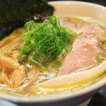 """人氣不減""""Hamadayama""""會議感十足吃豬骨頭和海鮮為主豐滿麵條"""