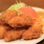 """要必食在這個時候""""西方Hiroshimatsu""""脆脆克里MYI的蠣煎飯"""