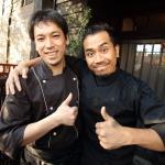 アジア多国籍料理店「Restaurant Kelapa ケラパ」が11月27日に新規オープン!