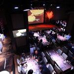 「日本酒探訪」全国で人気の高い4つの蔵元選りすぐりの日本酒を飲み比べ!