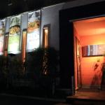 「CHINA KITCHEN 翠園」にてマセラティデイのイベントお疲れ様ディナー