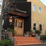 自家焙煎珈琲豆専門店&カフェの「noncurante ノンクランテ」今月のオススメ豆