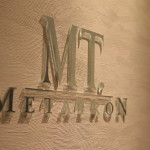 Cosmetics monitor cosmetics MT Metatron in the MT Salon Fushimi flagship store