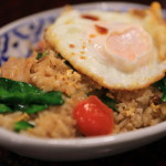 新規オープンのタイ・ラオス料理「サラカムイサーン」の2号店「サラカムイサーン2」