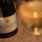 「ワイン&ダイニング Abend アーベント」新スタッフが作るパスタとワインで二次会
