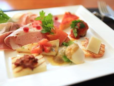"""在義大利""""irgcciolo""""廣受歡迎的富束麵食"""