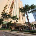 「ザ・ペニンシュラ・バンコク」全室リバービューの絶景を誇る5つ星名門ホテル
