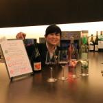 リニューアルオープン「ワインブティック パニエ 浜北店」で毎日ワインの試飲が可能に!