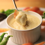 Cooking with Akira Hokuto was broadcast in solving nainaiancer Yam Fondue Recipe!