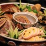 「山海樓」昭和初期のモダンな洋館をリノベーションし振舞う豪華な台湾おもてなし料理