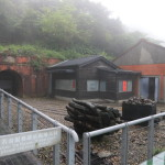 「黄金博物館」かつて繁栄したゴールドタウンの金鉱産業の歴史を学ぶミュージアム