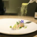 「リバーリトリート雅樂倶」富山の恵を活かし革命的な料理で突き進む「レヴォ」