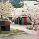 「リバーリトリート雅樂倶」素晴らしき富山屈指のリゾートホテル宿泊記
