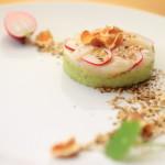 「ザット」解凍プレートで栄養の流出を抑え美味しい料理に大変身!