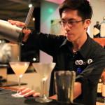 """台灣原裝雞尾酒酒吧像AMBA台北西門町""""聽吧tingba""""實驗室!"""