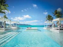 hayman_island_dining_pool_beach_30_01_2015_049