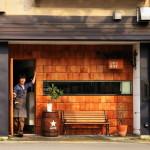 「ひまわり食堂」富山食材を活かし炭火焼料理を楽しむ絶品イタリアン
