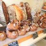「スーリープー」素材にこだわり名古屋で評判の小さな可愛いパン屋さん
