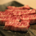 """BBQ House Yanagisawa"" Shizuoka steudel, buy one and spiced meat offered at a reasonable price!"