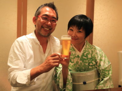 """50""""Dialectic Hiramatsu"""" culinary arts last year and origin shop and wine and sake and because of"""
