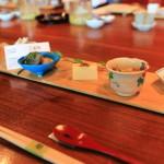 """早餐幸福接收富山""""garaku""""音樂風味的恩典"""