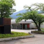 「リバーリトリート雅樂倶」素晴らしき富山屈指のリゾートホテル初夏宿泊記