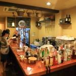 """在那裡你可以享受在義大利北部地方菜""""羅馬 La Vita""""非常"""
