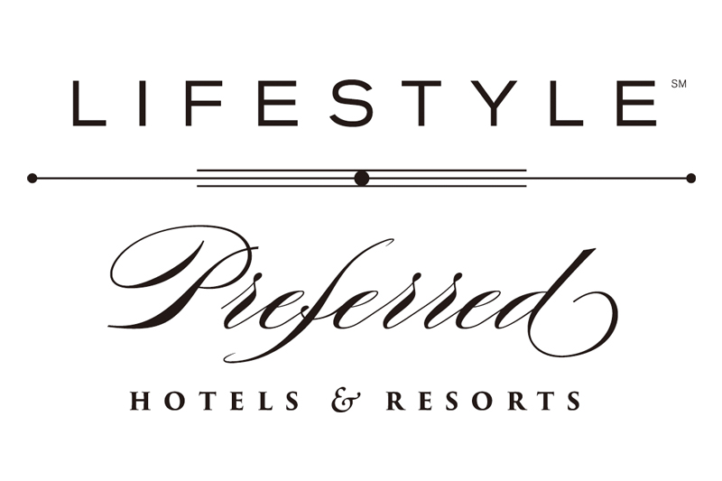 PreferredHotelLogo2015