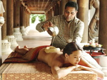 49_Ayurvedic_Treatment